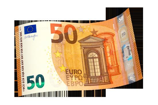 50-Euro-Prämie