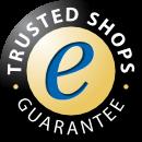 Mark-E Trusted Shops